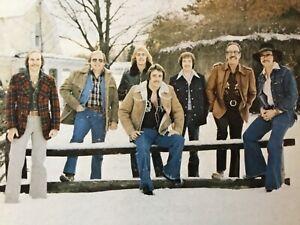 The-Blue-Ridge-Quartet-COOL-CALM-amp-COUNTRY-NM-M-1978-LP-bonus-CD-Burl-Strevel