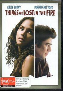 Things-We-Lost-In-The-Fire-REGION-4-DVD