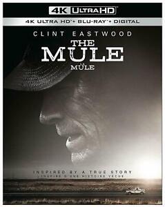 The-Mule-4K-UHD-Ultra-HD-Blu-ray-2019