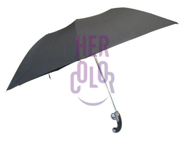 Creative Classical Western Gun Twenty Percent Umbrella Western Sword Umbrella