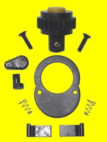 PROXXON 23354-102A Reparatursatz zu Drehmomentschlüssel MC320 ab 2010 NEU