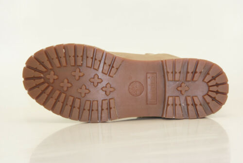 Inch Boots Damen 6 Premium Waterproof Icon Schnürstiefel Timberland A1k3y dCtsQrxh
