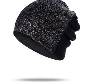 Women-Winter-Hat-Knitted-Skullies-Beanies-Hats-Female-Fashion-Beanie-Outdoor-Cap