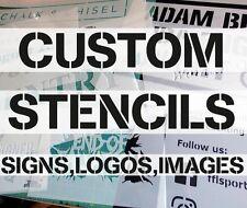 Benutzerdefinierte stempel: Buchstaben,Nummern,Zeichen,Logos,Bilder,langlebig