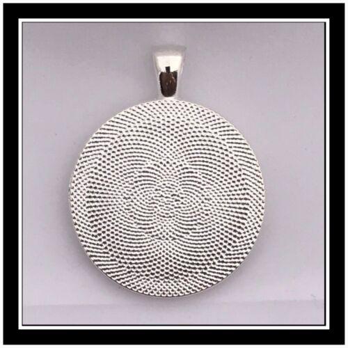 Vintage Hurst  Shift Knob Emblem Photo Keychain Gift Pendant Zipper Pull Charm