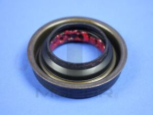 Right or Left front Axle  Shaft Seal 05086686AA Mopar jeep wrangler Seal