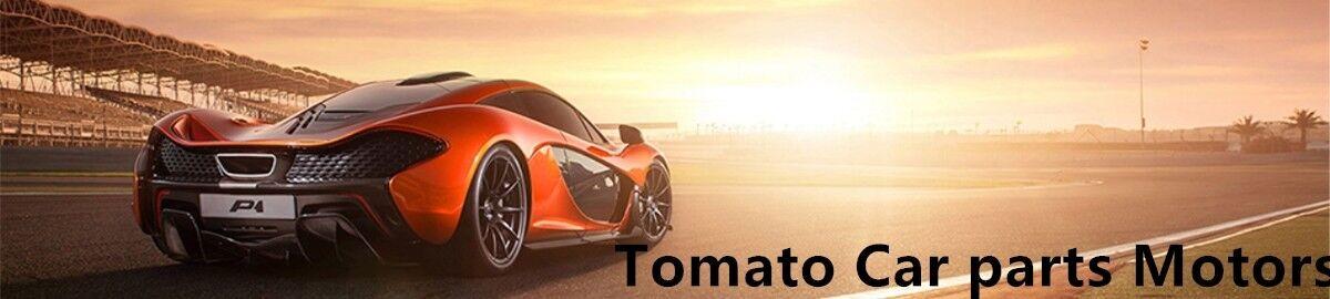 tomatocarpartsanddecals