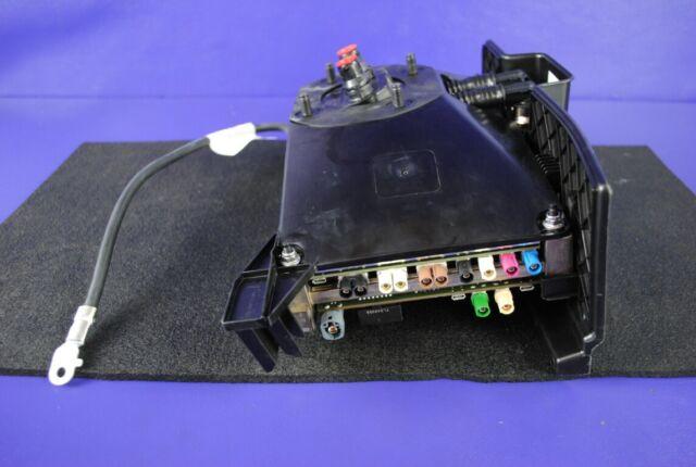 Tesla Model 3 Car Computer Hw3 MCU FSD Hardware 3.0 ...