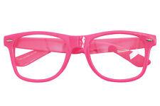 2051b8cdcd8 item 2 CLEAR LENS NOVELTY GLASSES NERD GEEK FANCY DRESS COSTUME ACCESSORY  MENS LADIES -CLEAR LENS NOVELTY GLASSES NERD GEEK FANCY DRESS COSTUME  ACCESSORY ...