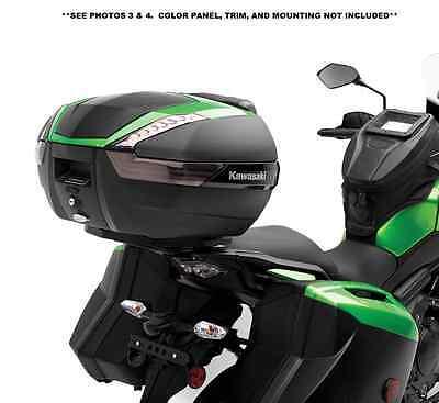 PKG OF 1 DOZ 043 WHOLESALE MOTORCYCLE HELMET STICKERS