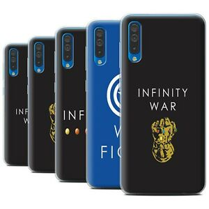 Gel-TPU-Case-for-Samsung-Galaxy-A50-2019-Infinity-War-Inspired
