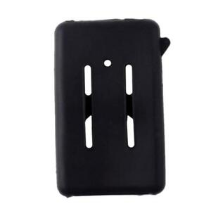 Silicone-Skin-Case-for-Apple-iPod-Classic-80gb-120gb-160gb-Cover-Holder