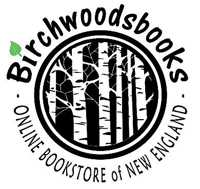 birchwoods