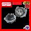 Mitsubishi-Outlander-Zj-Fog-Light-RH-11-12-12-14-R80-lof-lobm thumbnail 1