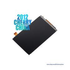 """For Blu Studio C mini D670 D670U D670L 5.0"""" Inner LCD Display Part"""