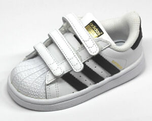 adidas superstar kinderschuhe gr 23