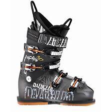 Dalbello Scorpion SF 110 Mens Race Ski Boots Size 7 (UK) BlkTr (204701)