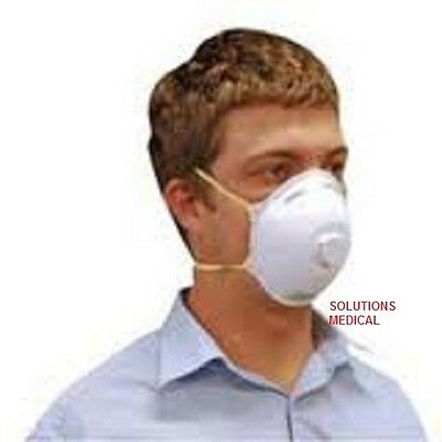 n95 face masks medical