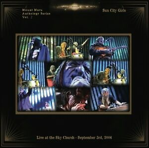 SUN-CITY-GIRLS-LIVE-AT-THE-SKY-CHURCH-SEATTLE-SEPT-2004-LP-PLUS-DVD-2020