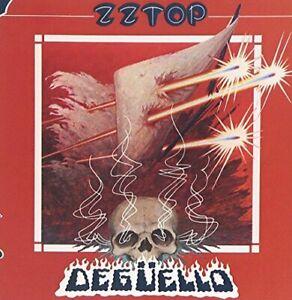 ZZ-Top-Deguello-NEW-CD