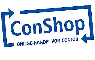 elektronic-con-shop