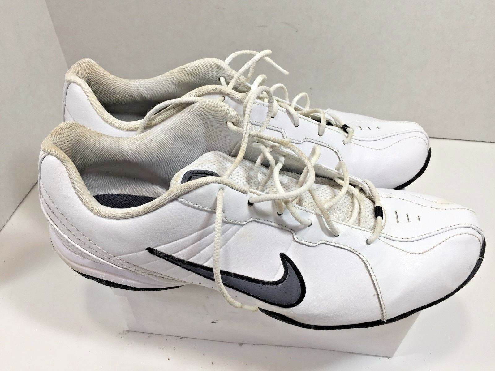 Very Rare 2018 Men's Nike Air Athletic Sneakers Comfortable Cheap and beautiful fashion