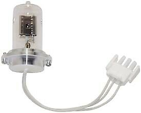 REPLACEMENT BULB FOR AGILENT   HP G1314-60101, G1314A DEUTERIUM LAMP