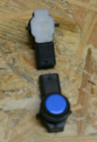 BMW 1er 2er 3er 4er F20 F30 F32 BMW 9261595 PDC Sensor Ultraschallwandler B45