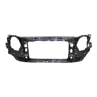 For 10-18 4Runner 2.7L//4.0L Radiator Support Assembly Steel TO1225295 5320160171