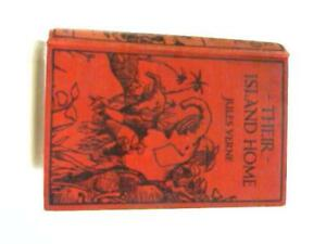 SU-ISLA-Home-The-Later-Adventures-of-the-S-Libro-Jules-Verne-ID-3-5139