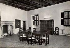 Italia - Urbino - Casa Natale di Raffaello - Painter Raphael's House  -  ca.1980