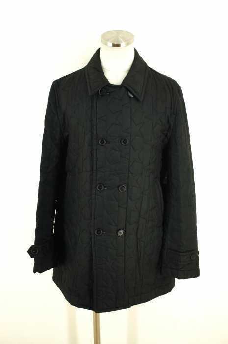 COMME des GARCONS SHIRT MEN's Coat