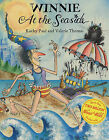 Winnie at the Seaside by Valerie Thomas (Paperback, 2006)