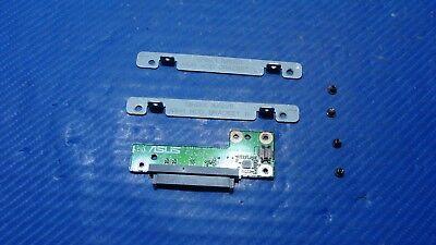 13NB01-1M12011 13NB01-1M13011 GENUINE ASUS HARD DRIVE CADDY BRACKET Q501L SERIES