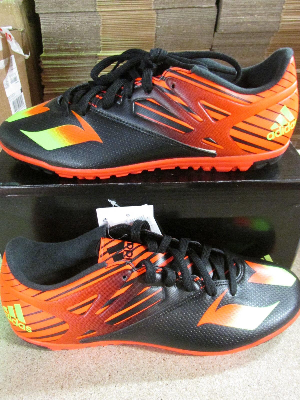 Adidas Messi 15.3 Tf Herrenfußballschuhe AF4667 Schuhe  | Zuverlässige Qualität