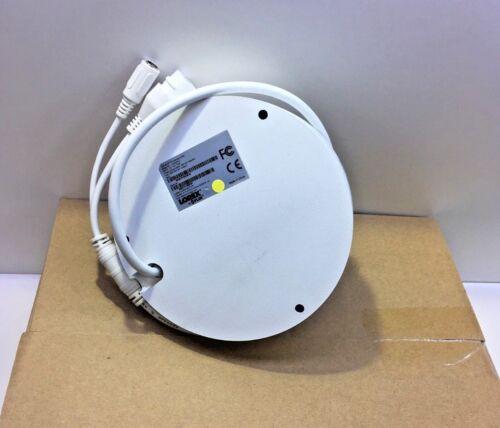 Lorex LNZ32P4B 1080p 2MP 4X IP PTZ PoE Camera VANDAL PROOF WEATHERPROOF