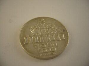 Moneda-ISRAEL-5-LIROT-DE-1973-PLATA