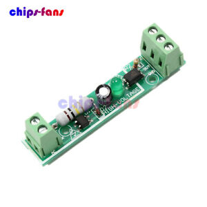 AC-220V-1-Bit-Optocoupler-Isolation-Module-Voltage-Detect-Board-Adaptive-for-PLC