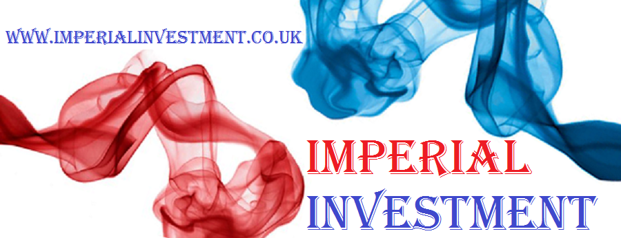 imperialinvestment
