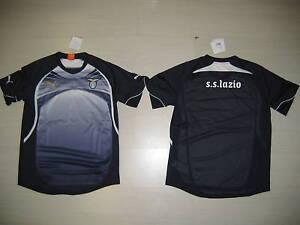 Allenamento Lazio Acquista