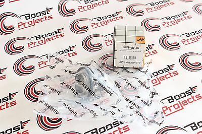 Mishimoto MMTS-JED-06L Racing Thermostat for Challenger//Charger//Durango Hemi