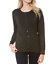Women-Cardigan-Long-Sleeve-Solid-Open-Front-Knit-Sweater-Cardigan-S-3XL thumbnail 17