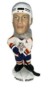 Pavel-Bure-Sun-Sentinel-Bobblehead-Florida-Panthers-Hockey