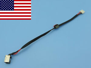 DC-POWER-JACK-SOCKET-HARNESS-CABLE-FOR-LENOVO-IDEAPAD-Z400-Z500-SERIES