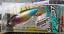 Rapture-Chibi-pop-popper-fishing-lure-2-5-g-for-Perch-Chub-fantastic-colours thumbnail 7