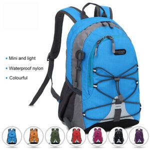 b19f31da5a Image is loading Free-Knight-Sports-Backpack-Hiking-Trekking-Bag-Camping-