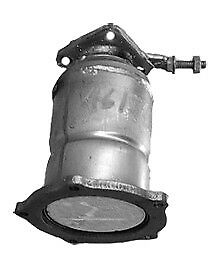 Catalytic Converter for 2002 Mazda 626 2.0L L4 GAS DOHC LX