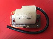 NOS Yamaha RX125 RX135 RXS RXK RXZ Ignition Coil 3M5-82310-50