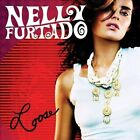 Loose 0602498539170 by Nelly Furtado CD