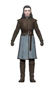 Game-of-Thrones-Figur-Arya-Stark